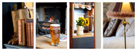 RIBBLE VALLEY COMMERCIAL PHOTOGRAPHY