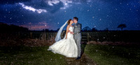 STANLEY HOUSE HOTEL, RIBBLE VALLEY, LANCASHIRE, NORTH WEST, WEDDING