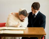 Ribble Valley Wedding, Inglewhite, Lancashire Nancy Lisa Barrett Photography
