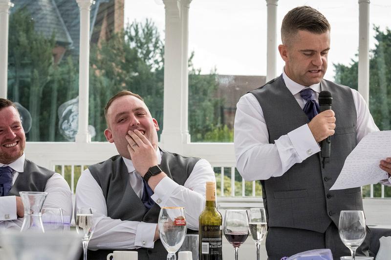 ISLA GLADSTONE WEDDING LIVERPOOL
